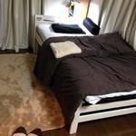 画像: 個室                             - 渋谷代官山にある物件