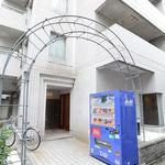 Photo: Single Room                             - ALL FREE inclusion plan adaptation! Limited time charge! Umeda is also within walking distance!
