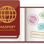 Photo: Others                             - Apply for Indian conference visa?