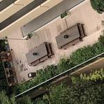 画像: 建物共用施設                             - 高級賃貸専用マンションです。
