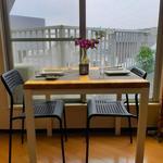 画像: 個室                             - 根津 1K ・家具/光熱費付 120000円@1ヶ月