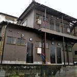 画像: 建物外観                             - つばさフロートのシェアハウス★金山BLAKE LIVELY★
