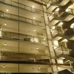 Photo: 建物外観                             - 舞浜・浦安でお探しの方は是非!