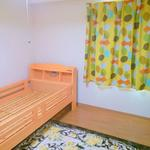 Photo: Single Room                             - 舞浜・浦安でお探しの方は是非!