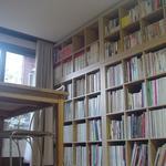 画像: 個室                             - 国際色豊かでアクセス便利な都立大学のシェアハウス