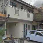 Photo: 建物外観                             - 大阪市内◆Wi-Fi完全無料無制限☆特典付きお試し歓迎シェア★