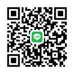 画像: 間取図                             - 大阪市内◆Wi-Fi完全無料無制限☆特典付きお試し歓迎シェア★