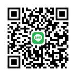 Photo: Single Room                             - 大阪市内◆Wi-Fi完全無料無制限☆特典付きお試し歓迎シェア★