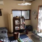 画像: 個室                             - 安心して暮らせる個人運営ルームシェア☆自慢のおうちです。