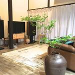 Photo: Single Room                             - Quiet & Relaxing room. 8min from station and natural hot spring