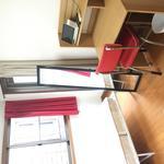 画像: 個室                             - ◆一戸建3人シェア◇駅近6畳◆小型犬います◇
