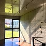 画像: 個室                             - 府中の2F建デザイナーマンションをテレワークオフィスとして貸し出します。