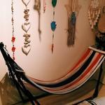 画像: 個室                             - 住人の方にはバリ島滞在無料特典付き!