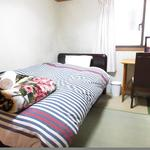 Photo: Single Room                             - Super cheap private room in NAKANO