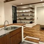 画像: 個室                             - 世田谷高級住宅街 二世帯住宅の半分、14畳LDK(占有)を貸します