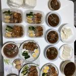 画像: 個室                             - 食費が浮くシェアハウス!