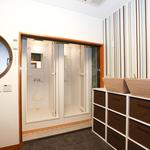 Photo: シャワー                             - 【Super Deals !!】 Private room cheap property in Ibaraki, Osaka! Renovated women-only share house!