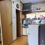 Photo: Single Room                             - 【女性専用】総武線快速通ってアクセス良し!駅徒歩10分♪