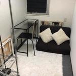 画像: 個室                             - ■六本木完全個室■地域最安47100円。即入可