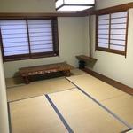 画像: 個室                             - 山手線内側の広いシェアハウスの一室空いています。