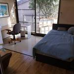 画像: 個室                             - 安く長く住んで頂きたい、明るく広いシェアハウス