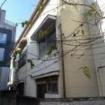 Photo: Single Room                             - Close to Ikebukuro station, women only, all rooms private