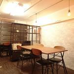 画像: 設備                             - 日本橋エリア「一緒にコミュニティを創る」をコンセプトにしたコワーキングスペース