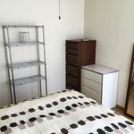 Photo: Single Room                             - 蔵前/浅草 個室