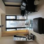 画像: 個室                             - 築浅中央区高級タワーマンション