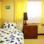 Photo: Single Room                             - Private room in SHIMOKITAZAWA available now!!