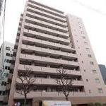 Photo: Single Room                             - 秋葉原駅徒歩5分の1DKマンション、2月24日〜11月30日まで貸します。(訳あり)