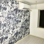 画像: 個室                             - 北浦和1R¥35000☆デザインルーム☆