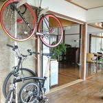 Photo: 玄関                             - 「個のモチベーション x シナジー」コレクティブハウスの入居者を募集してます〜