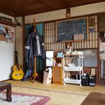 Photo: リビング                             - Looking for a share mate who wants to stay local area in Kyoto
