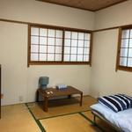 画像: 個室                             - 大阪大学豊中キャンパス徒歩4分 阪大生向けシェアハウス