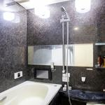 Photo: 風呂                             - 30,000 yen share room * 10 minutes walk from Juso Station