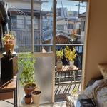 画像: 個室                             - 下北沢ルームシェア 3駅利用可能 下北沢駅徒歩15分