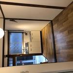 画像: キッチン                             - 2K30㎡難波、天王寺近く初期費用ゼロ家電付き可40