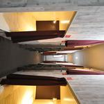 Photo: ドミトリー寝室                             - JR Tsurugaoka Station Guest House & Share House Newly Opened