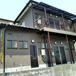Photo: 建物外観                             - Tsubasa Float Share House ★ Kanayama BLAKE LIVELY ★