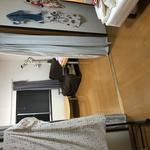 Photo: Single Room                             - 辻堂テラスハウス、辻堂駅15分、短期でもサーフィンシーズンにも!