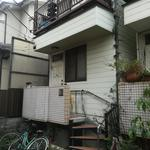 Photo: Single Room                             - 8 minutes walk from Omori Large private room for women Only  Convenient but quiet environment