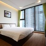 Photo: Single Room                             - 1st Floor Free WiFi Sparkling clean with Lift