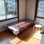 画像: 個室                             - イオン笹丘、徒歩5分。残り3部屋。
