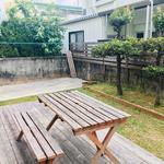 画像: 個室                             - 普通のアパート。男女どちらでもOK。久茂地なのでかなり立地良いです。49800円