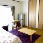 画像: 個室                             - 笹塚個室