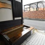 Photo: Others                             - No deposit, no security deposit, perfect for those who are looking for a long term stay in Beppu!