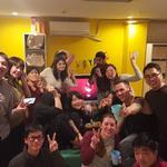 画像: シェアメイト                             - 国際交流に最適なシェアハウス!長堀橋駅から徒歩3分!難波まで徒歩15分!Fuku House船場!!