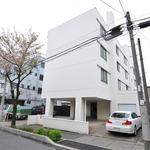 Photo: 建物外観                             - J&F House Urawa