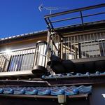 画像: 建物外観                             - 相鉄線鶴ヶ峰駅まで徒歩7分:広々6畳~8畳個室:女性専用
